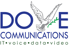 Dove Communications Inc